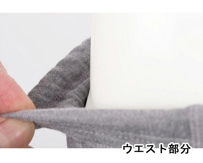 【日本エンゼル】【3177A】紳士安心ドライパンツ【パッド併用ポケット付き】【50cc】【S/M/L】