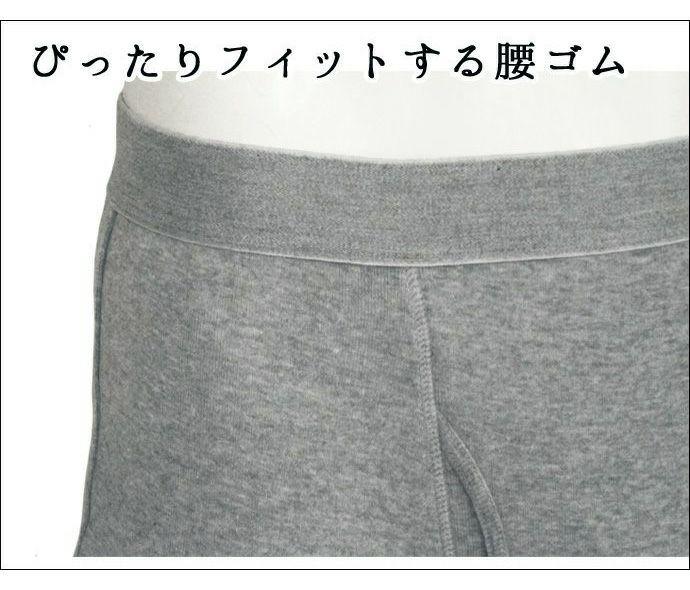 クリアパンツ【ボクサーブリーフ/前開き型】【30cc】
